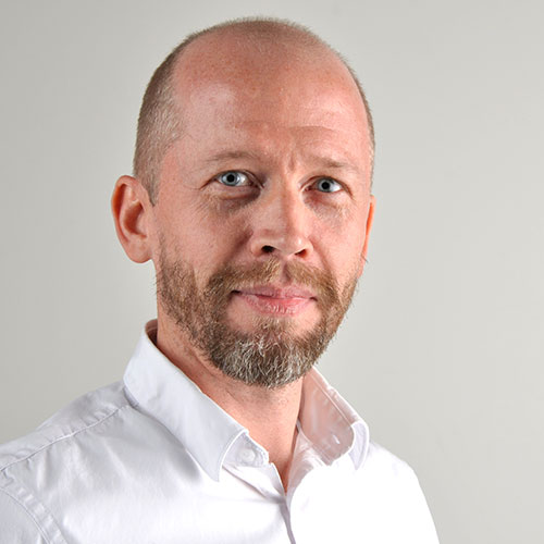 Thijs Keyenberg