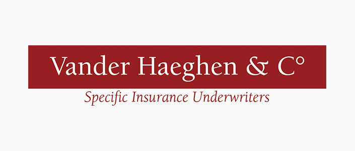 logo-Vander-Haeghen-co