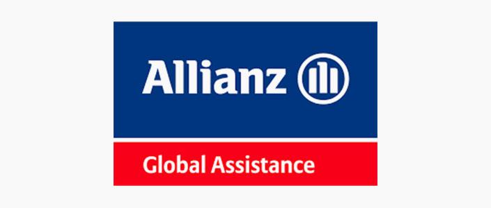 logo-allianz-global-assistance