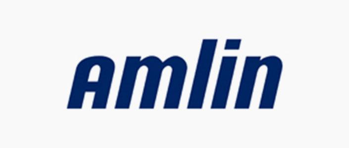 logo-amlin