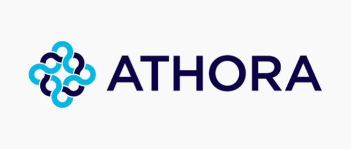 logo-athora