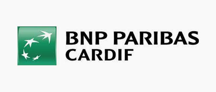 logo-bnp-paribascardif