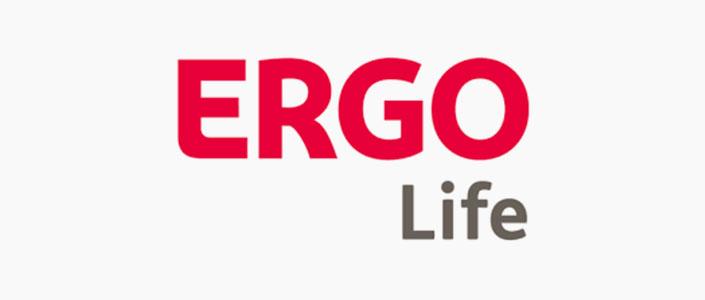 logo-ergoLife