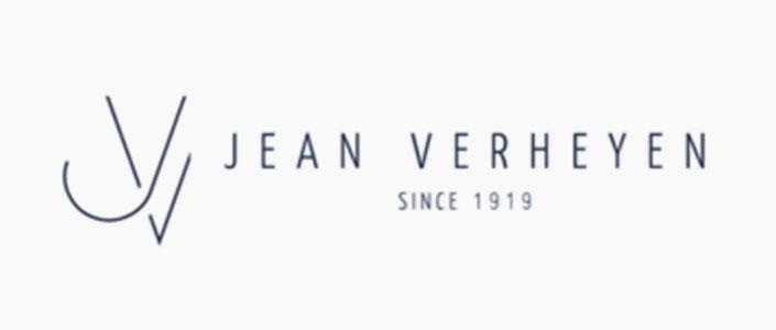 logo-jean-verheyen