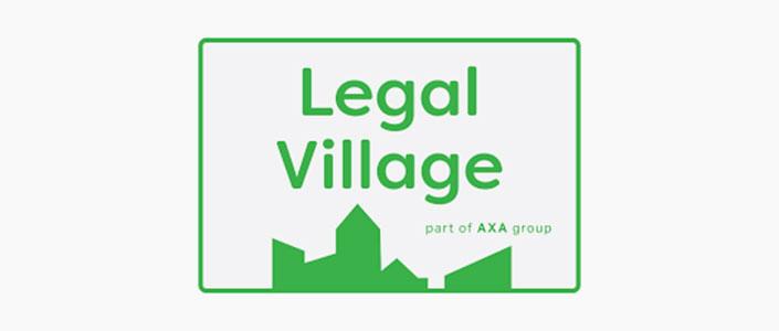 logo-legal-village