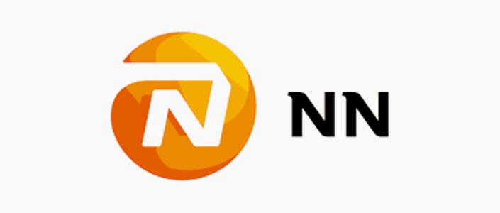 logo-nn-verzekeringen