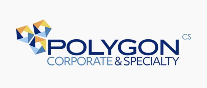 logo-polygon